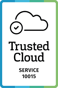 Trusted-Cloud-Logo